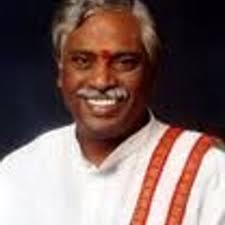 Shri Bandaru ib