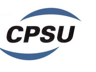 cpsu-indianbureaucracy