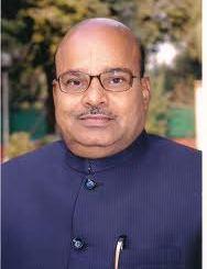 thaawar_chand_gehlot_indianbureaucracy