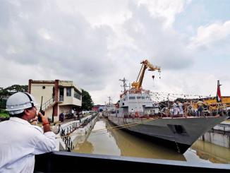 3-follow-on-water-jet-fast-attack-craft-launched-indianbureaucracy