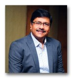 CMD_NBCC_Indianbureaucracy