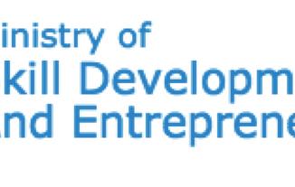 Ministry of skill development