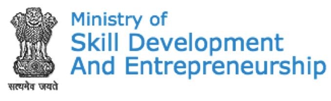 Ministry of skill development
