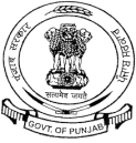 Punjab_government_logo_indianbureaucracy