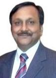 Anand-Kumar-ED-NTPC