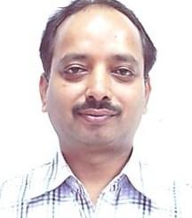 Anil Udhavrao Diggikar IAS