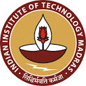 IIT_Madras_logo_indianbureaucracy