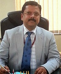 J.S. Deepak IAS_indianbureaucracy