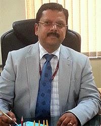 J.S. Deepak IAS_indianbureaucracy