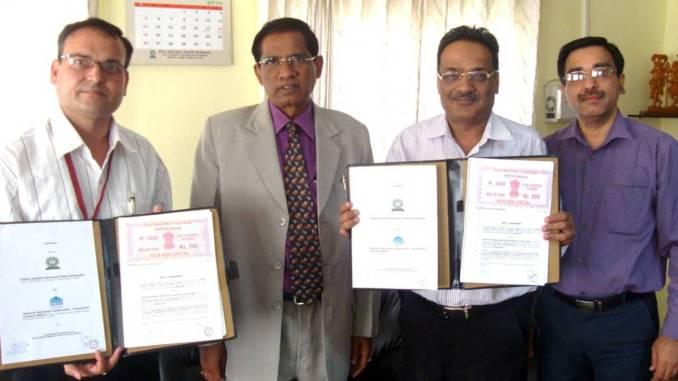 NBCC_IGNTU_MOU_indianbureaucracy