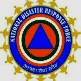 NDRF_LOGO_indianbureaucracy
