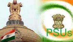 PSUs-Logo-02
