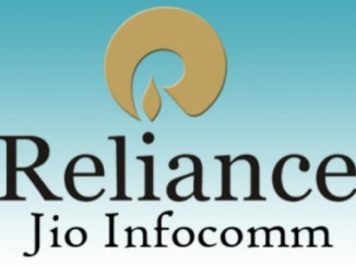 Reliance-Jio-Infocomm-indianbureaucracy