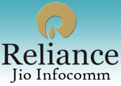 Reliance-Jio-Infocomm-indianbureaucracy
