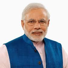 Shri Narendra Modi,