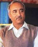Vijay Shanker Pandey IAS