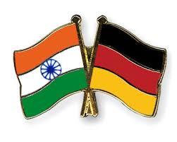 india_germany