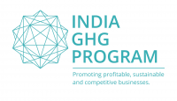 india_ghg_program_indianbureaucracy