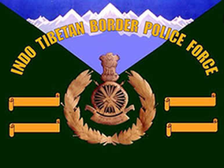 jammu-and-kashmir-police-indianbureaucracy