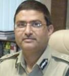 Rakesh-Asthana-indianbureaucracy