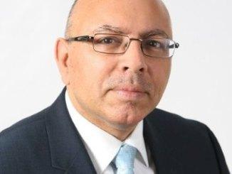 Randeep Sudan IAS