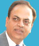 Yudhvir Malik