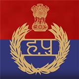 haryana_government_indianbureaucracy