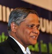 Anup-pujari-ias-indianbureaucracy-secretary