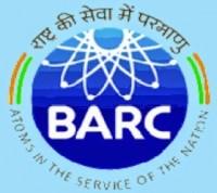 Bhabha Atomic Research Centre ( BARC)