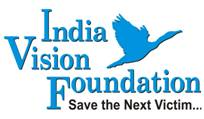 India Vision Foundation-indianbureaucracy
