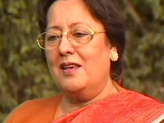 Najma-Heptulla-indianbureaucracy