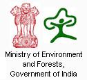 ministry of environment-indianbureaucracy