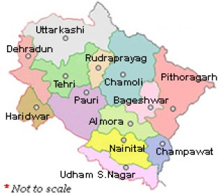 uttarakhand_map_indianbureaucracy