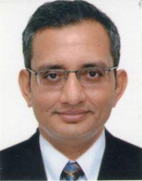 Atul Kumar IAS