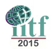 IITF 2015
