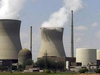 nuclear-reactors
