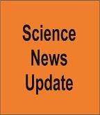 science indianbureaucracy
