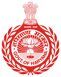 Haryana Government