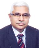 Sumeet Jerath IAS