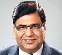 Atul-Sobti-bhel-indianbureaucracy