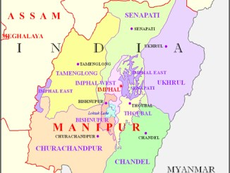 Manipur_map_indianbureaucracy