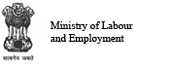 Ministry-of-Labour-and-Employment_logo_indianbureaucracy