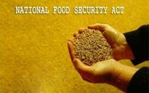 NFSA-indianbureaucracy