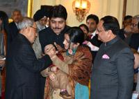 Pulse-polio-indianbureaucracy
