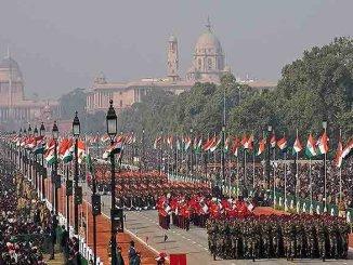 Republic Day Parade-indianbureaucracy