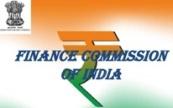 finance-commision-of-india-indianbureaucracy