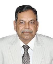 A K Gupta-cmd-tcil-indianbureaucracy