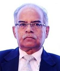 Ambuj-Sharma IAS