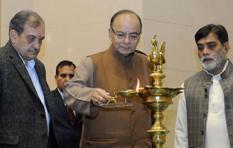 India Investment Summit 2016-indianbureaucracy