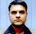 Yogesh Deshmukh IPS-indianbureaucracy